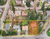 Primary Listing Image for MLS#: 1399594