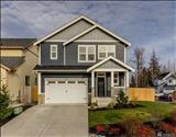 Primary Listing Image for MLS#: 1400894