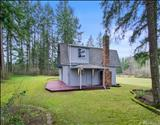 Primary Listing Image for MLS#: 1402094