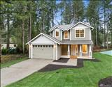 Primary Listing Image for MLS#: 1402294
