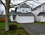 Primary Listing Image for MLS#: 1402894