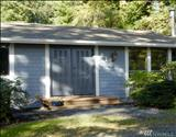 Primary Listing Image for MLS#: 1403794