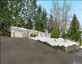 Primary Listing Image for MLS#: 1408494