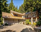 Primary Listing Image for MLS#: 1409094