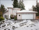 Primary Listing Image for MLS#: 1410994