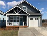 Primary Listing Image for MLS#: 1414794