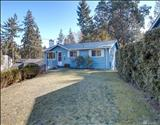 Primary Listing Image for MLS#: 1416494