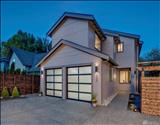 Primary Listing Image for MLS#: 1416794