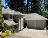 Primary Listing Image for MLS#: 1422694