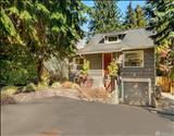 Primary Listing Image for MLS#: 1425394