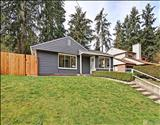 Primary Listing Image for MLS#: 1434494