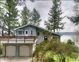 Primary Listing Image for MLS#: 1436094
