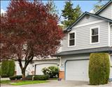 Primary Listing Image for MLS#: 1443594