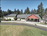 Primary Listing Image for MLS#: 1452494