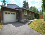 Primary Listing Image for MLS#: 1452994