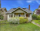 Primary Listing Image for MLS#: 1456794