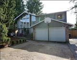 Primary Listing Image for MLS#: 1459494
