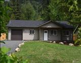 Primary Listing Image for MLS#: 1460194