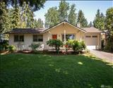 Primary Listing Image for MLS#: 1462794