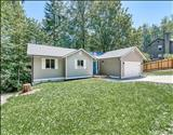 Primary Listing Image for MLS#: 1463694