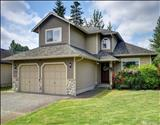 Primary Listing Image for MLS#: 1466594