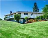 Primary Listing Image for MLS#: 1475294
