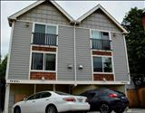 Primary Listing Image for MLS#: 1475494