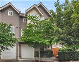 Primary Listing Image for MLS#: 1478294