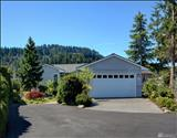Primary Listing Image for MLS#: 1481394