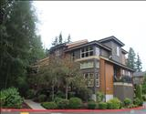 Primary Listing Image for MLS#: 1489294