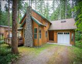 Primary Listing Image for MLS#: 1497194