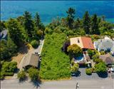 Primary Listing Image for MLS#: 1503494