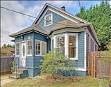 Primary Listing Image for MLS#: 1508794
