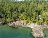 Primary Listing Image for MLS#: 1511694