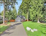 Primary Listing Image for MLS#: 1521094