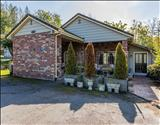 Primary Listing Image for MLS#: 1532494