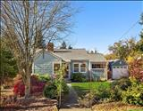 Primary Listing Image for MLS#: 1538094