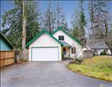 Primary Listing Image for MLS#: 1546294