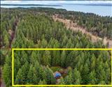 Primary Listing Image for MLS#: 1548594