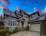 Primary Listing Image for MLS#: 1550094