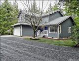 Primary Listing Image for MLS#: 1553594