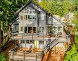 Primary Listing Image for MLS#: 1553994
