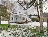 Primary Listing Image for MLS#: 1555094