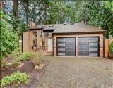 Primary Listing Image for MLS#: 1556694