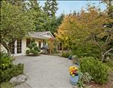 Primary Listing Image for MLS#: 408694