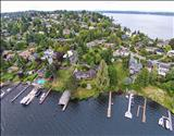 Primary Listing Image for MLS#: 761194