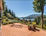 Primary Listing Image for MLS#: 826794