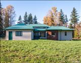 Primary Listing Image for MLS#: 869294