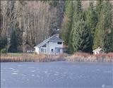 Primary Listing Image for MLS#: 881494