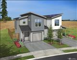 Primary Listing Image for MLS#: 894094